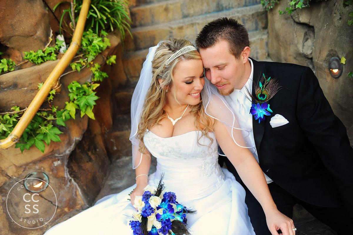 7-degrees-wedding-photos-02