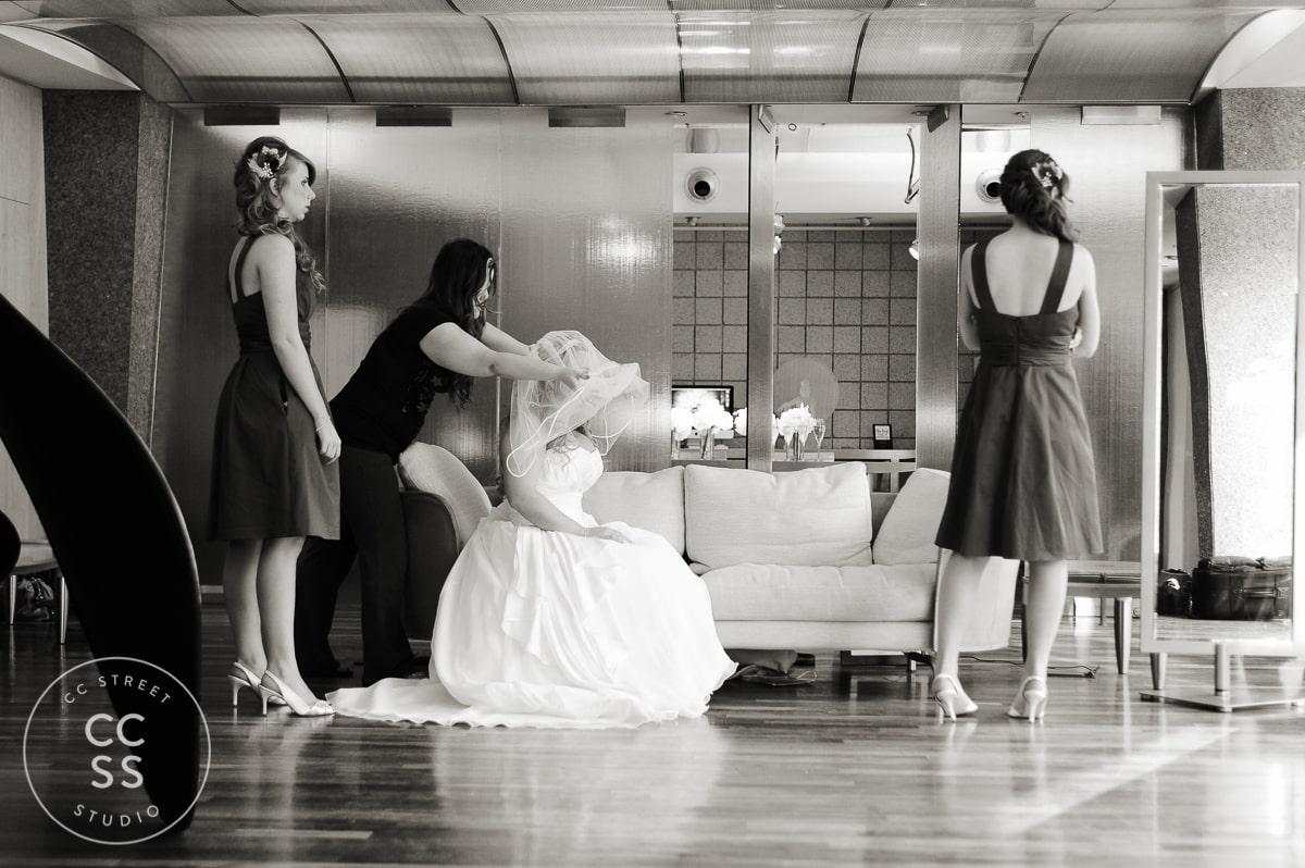 7-degrees-wedding-photos-03