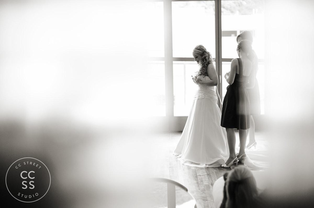 7-degrees-wedding-photos-04