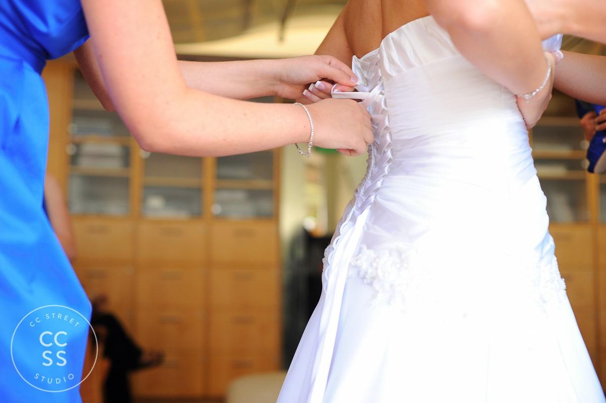 7-degrees-wedding-photos-05