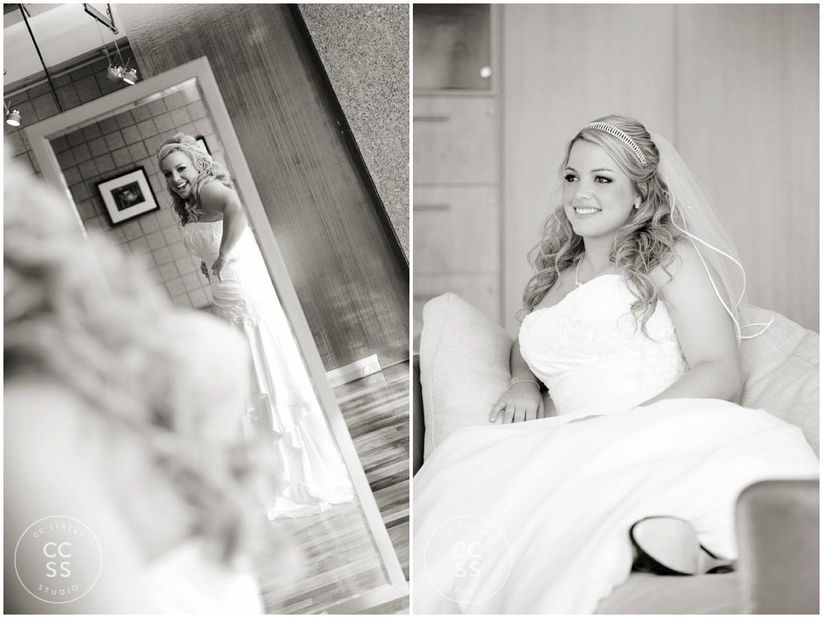 7-degrees-wedding-photos-07