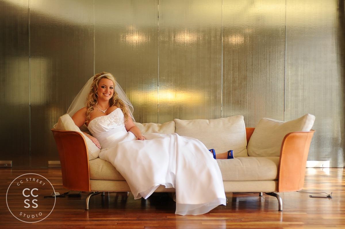 7-degrees-wedding-photos-10