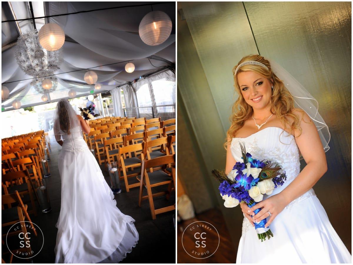 7-degrees-wedding-photos-11