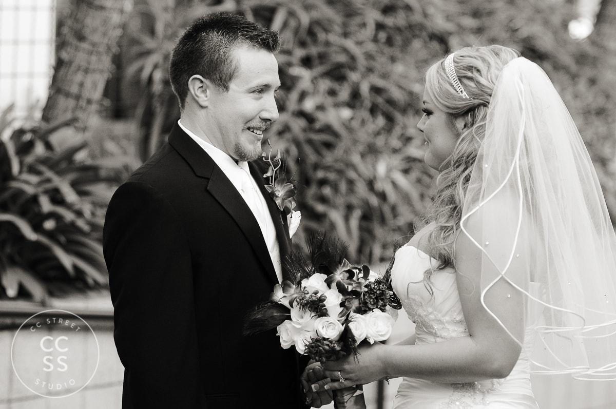 7-degrees-wedding-photos-14