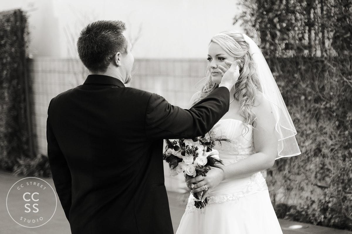 7-degrees-wedding-photos-15