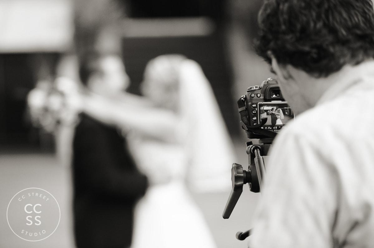 7-degrees-wedding-photos-16