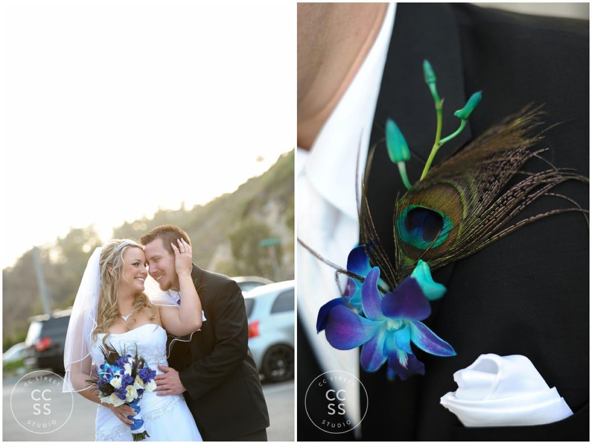 7-degrees-wedding-photos-17
