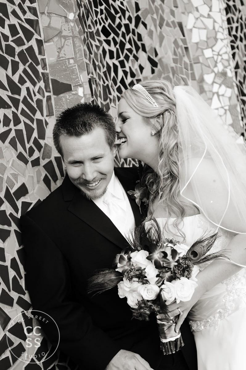 7-degrees-wedding-photos-21