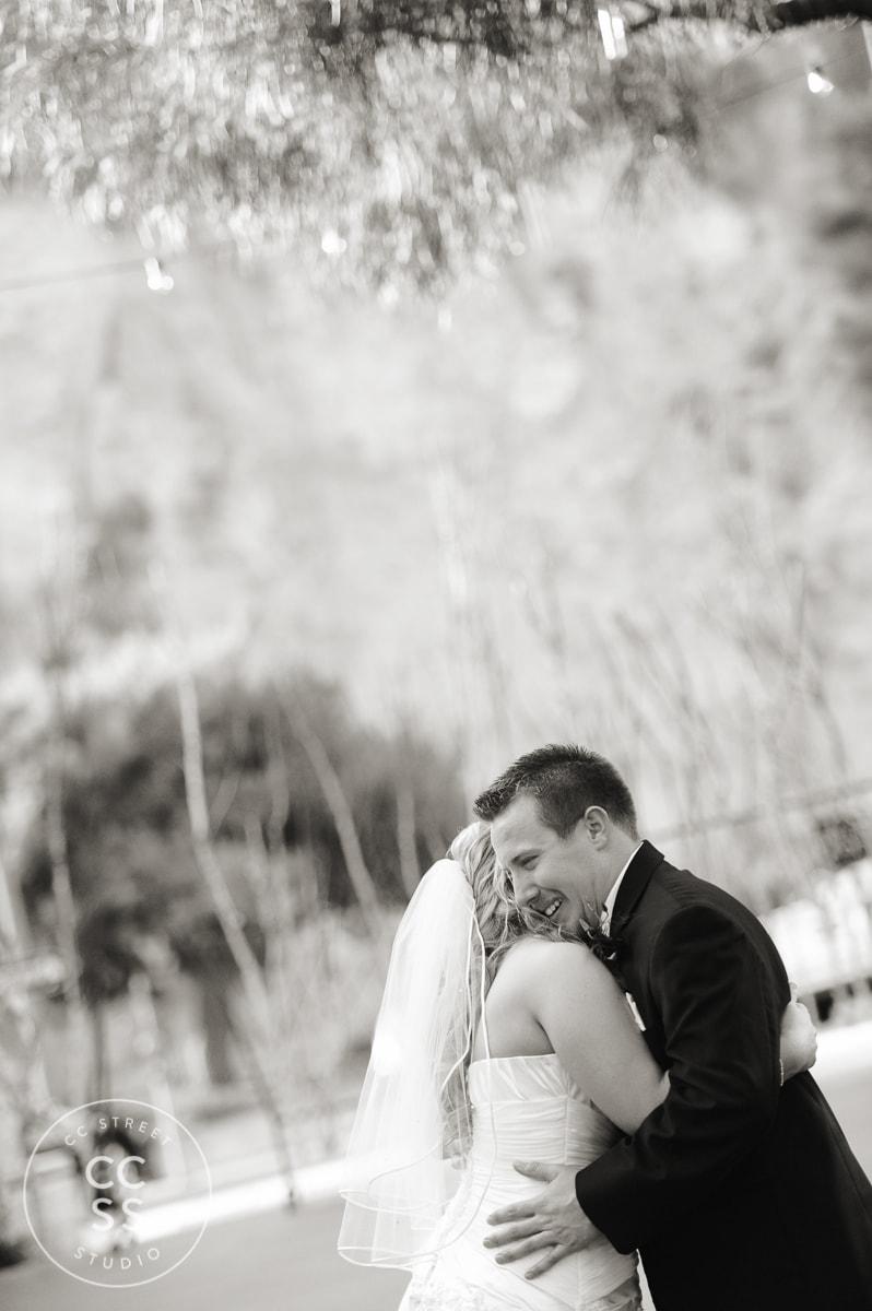 7-degrees-wedding-photos-22