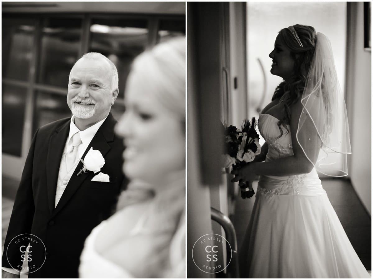7-degrees-wedding-photos-24