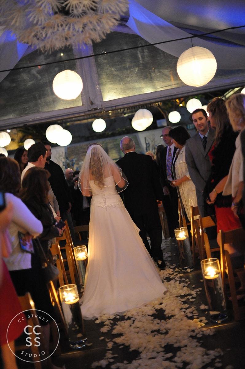7-degrees-wedding-photos-26