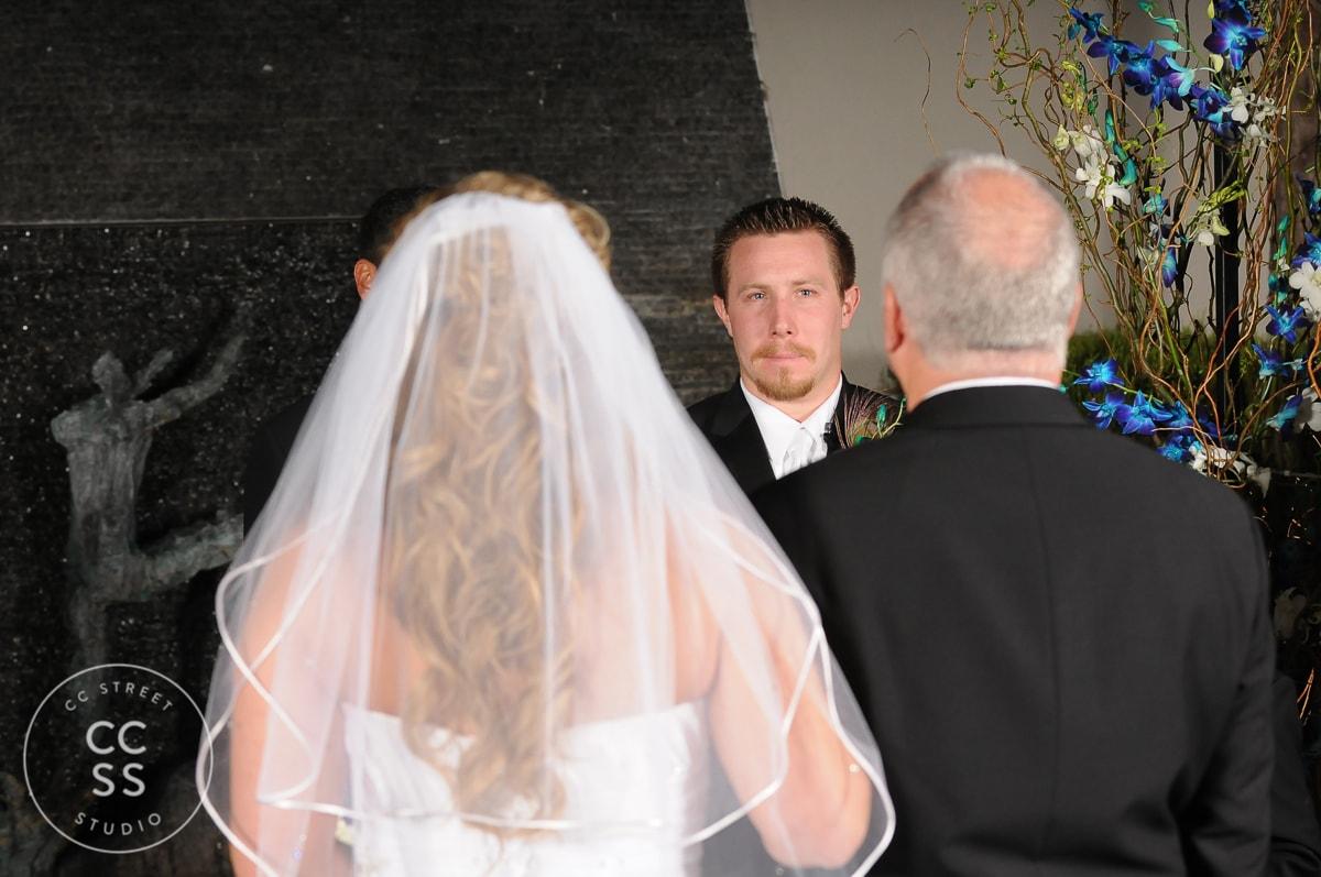 7-degrees-wedding-photos-27