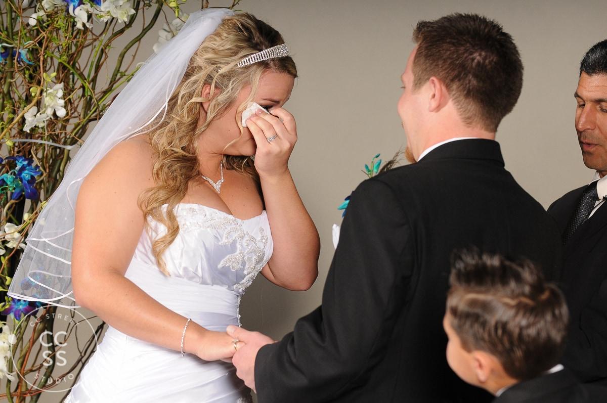 7-degrees-wedding-photos-28