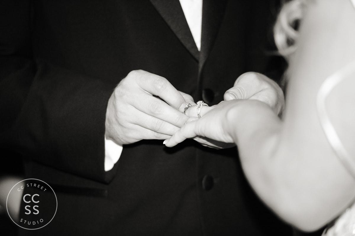 7-degrees-wedding-photos-29
