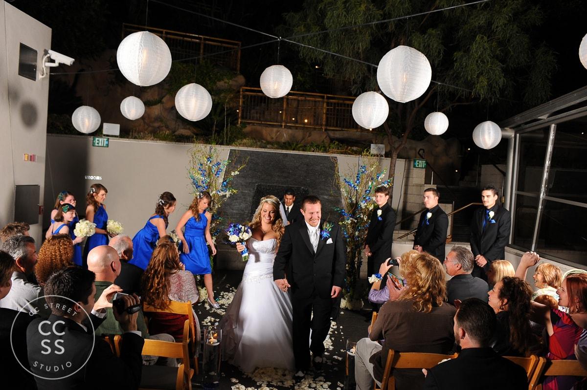 7-degrees-wedding-photos-31