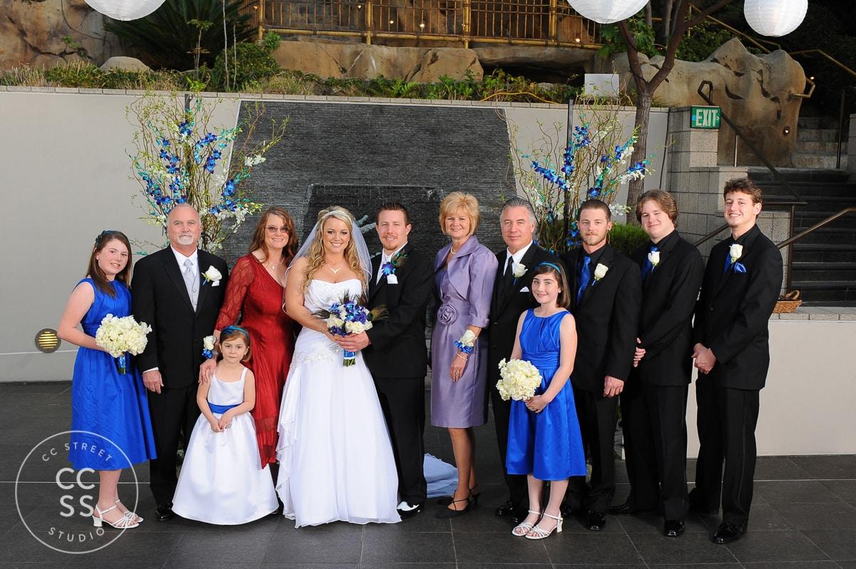7-degrees-wedding-photos-32