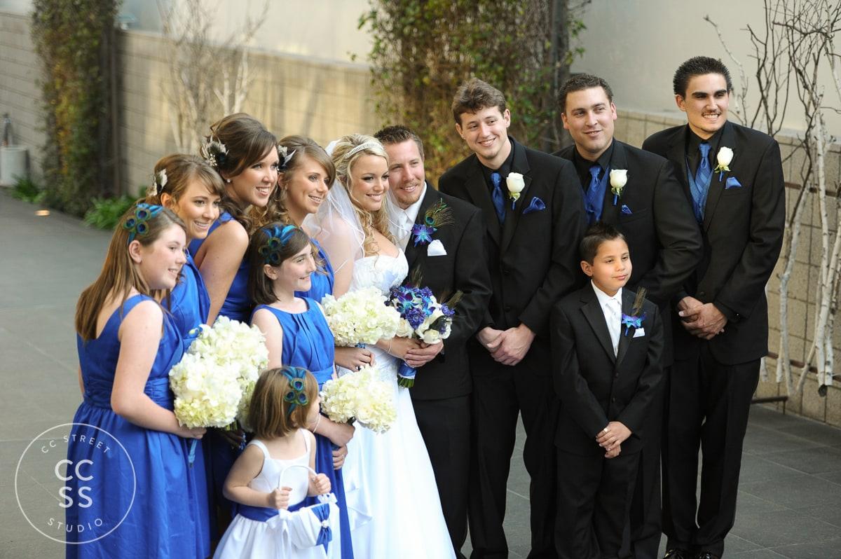 7-degrees-wedding-photos-33