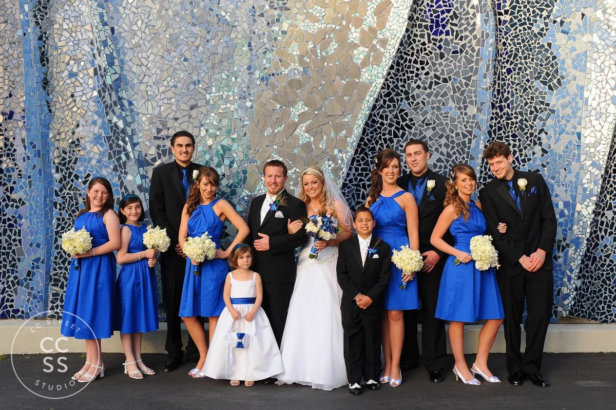 7-degrees-wedding-photos-34