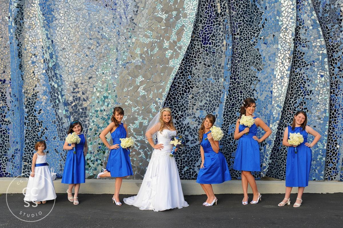 7-degrees-wedding-photos-35