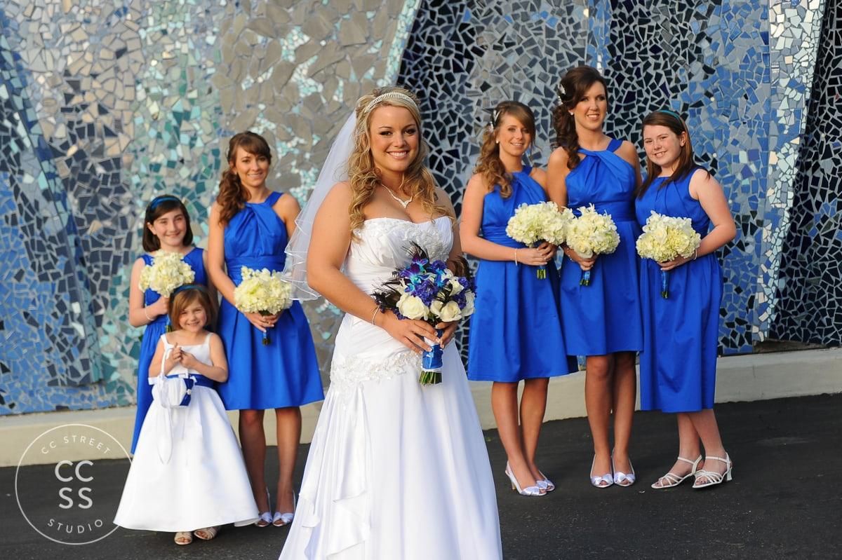 7-degrees-wedding-photos-36