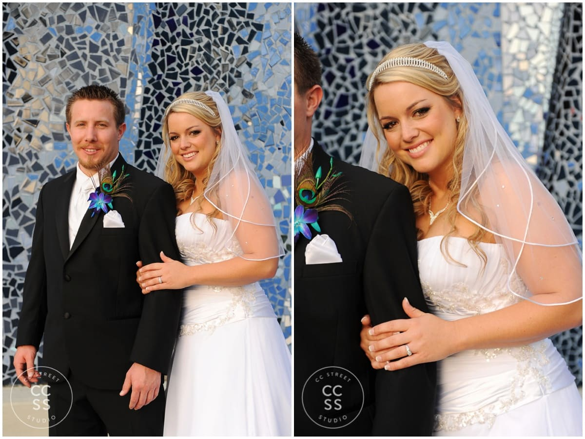 7-degrees-wedding-photos-37