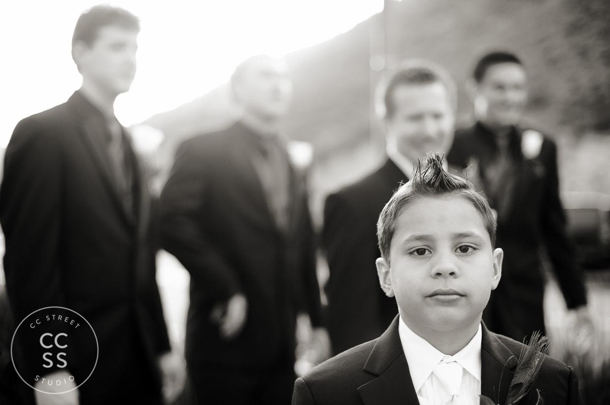 7-degrees-wedding-photos-40