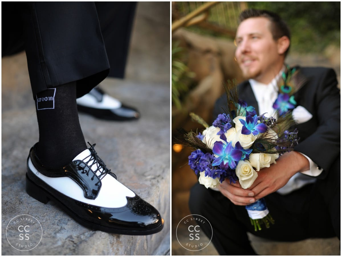 7-degrees-wedding-photos-42