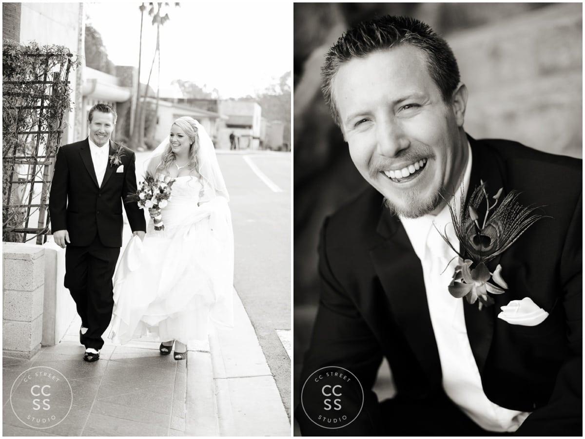 7-degrees-wedding-photos-44