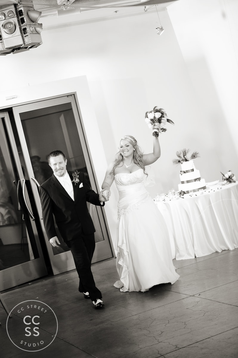 7-degrees-wedding-photos-52