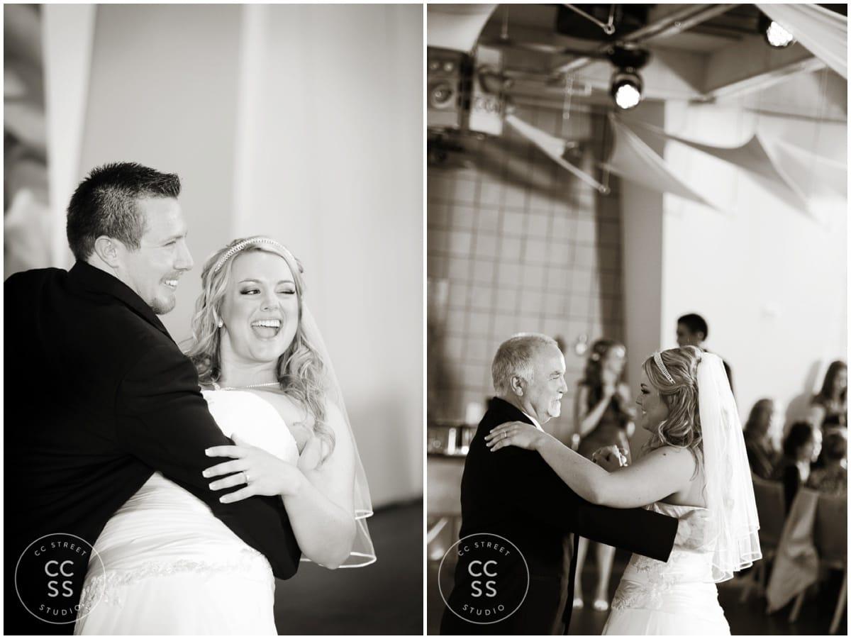 7-degrees-wedding-photos-53