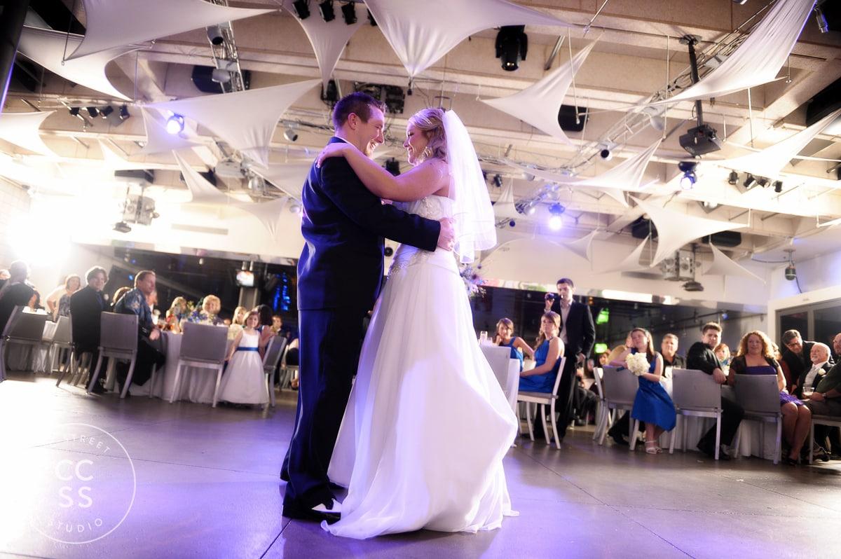 7-degrees-wedding-photos-55