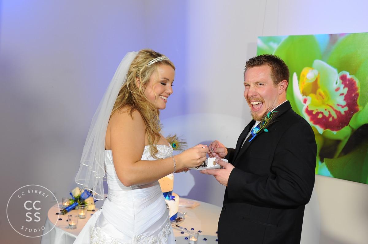 7-degrees-wedding-photos-57