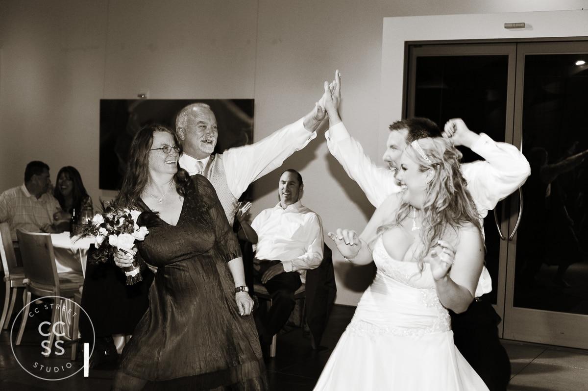 7-degrees-wedding-photos-59