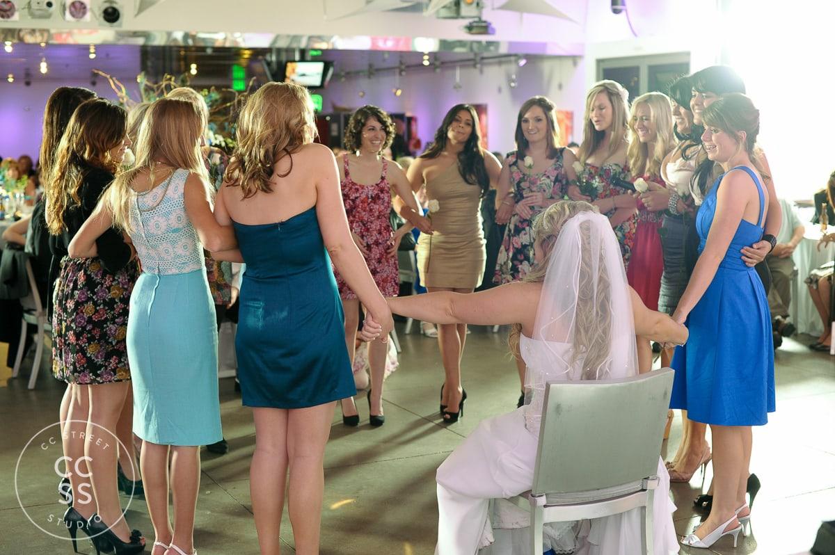 7-degrees-wedding-photos-60