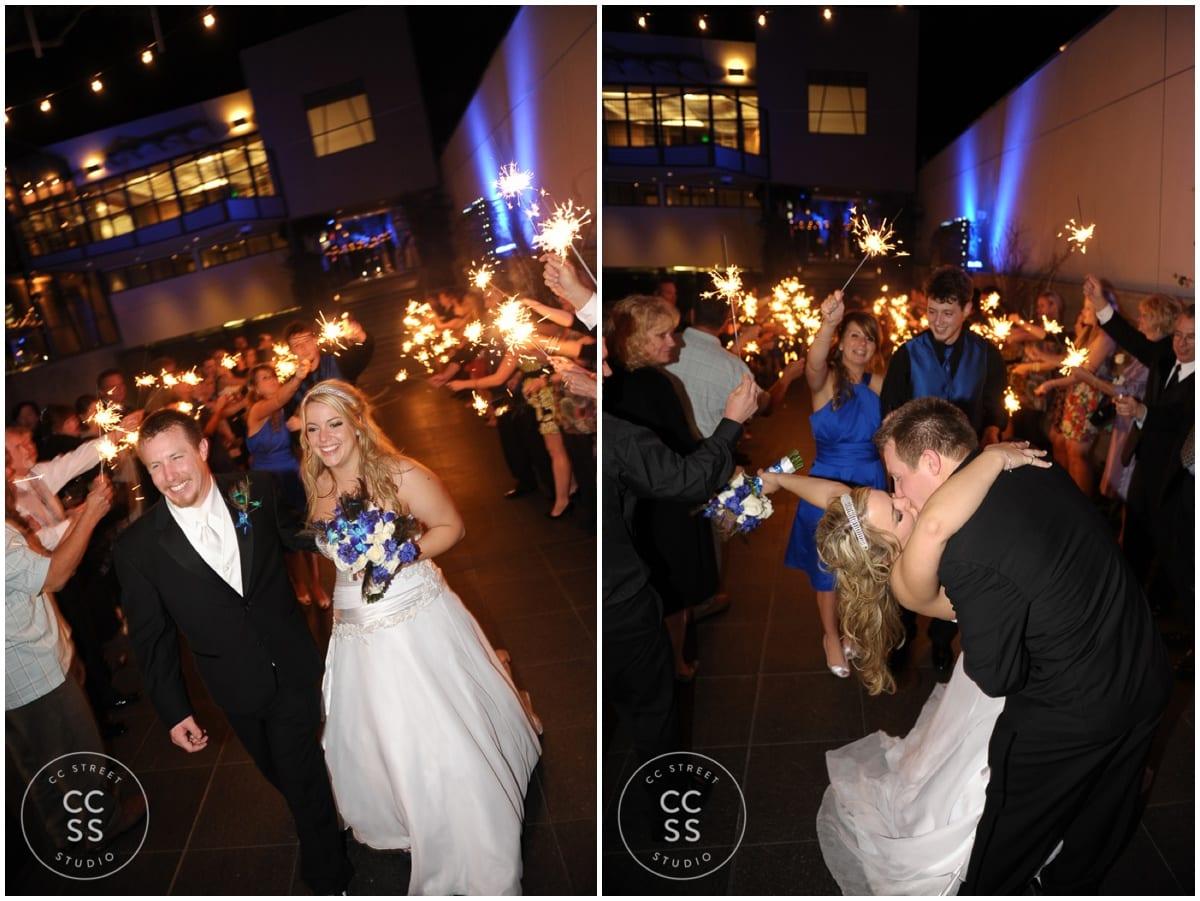 7-degrees-wedding-photos-63
