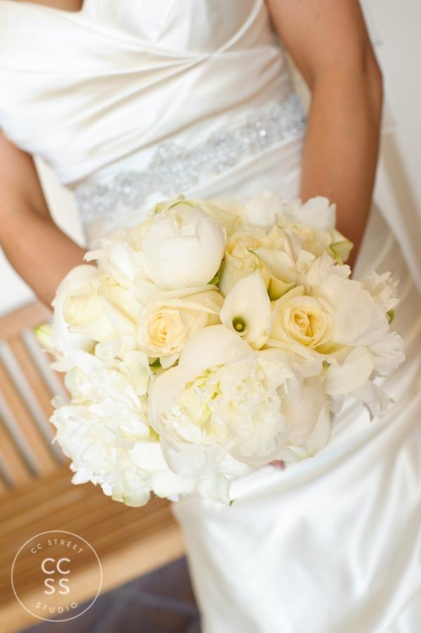 7-degrees-wedding-st-catherine-of-siena-laguna-beach-03