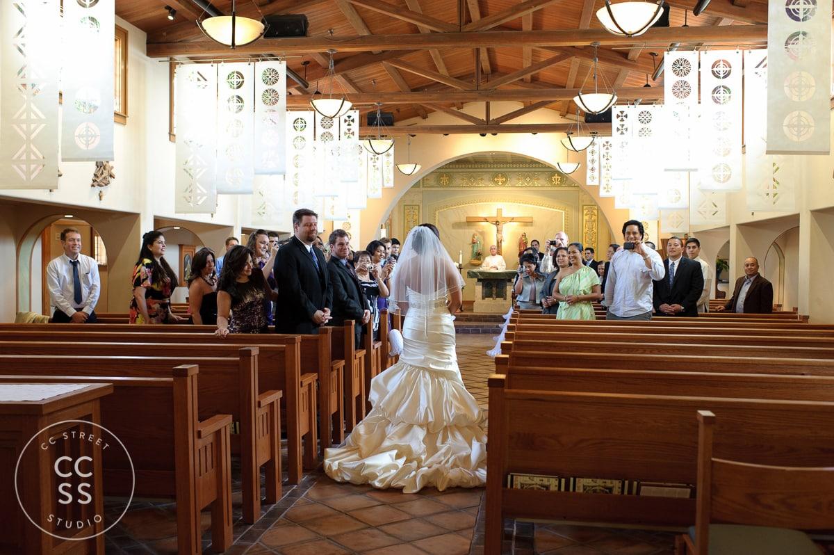 7-degrees-wedding-st-catherine-of-siena-laguna-beach-05