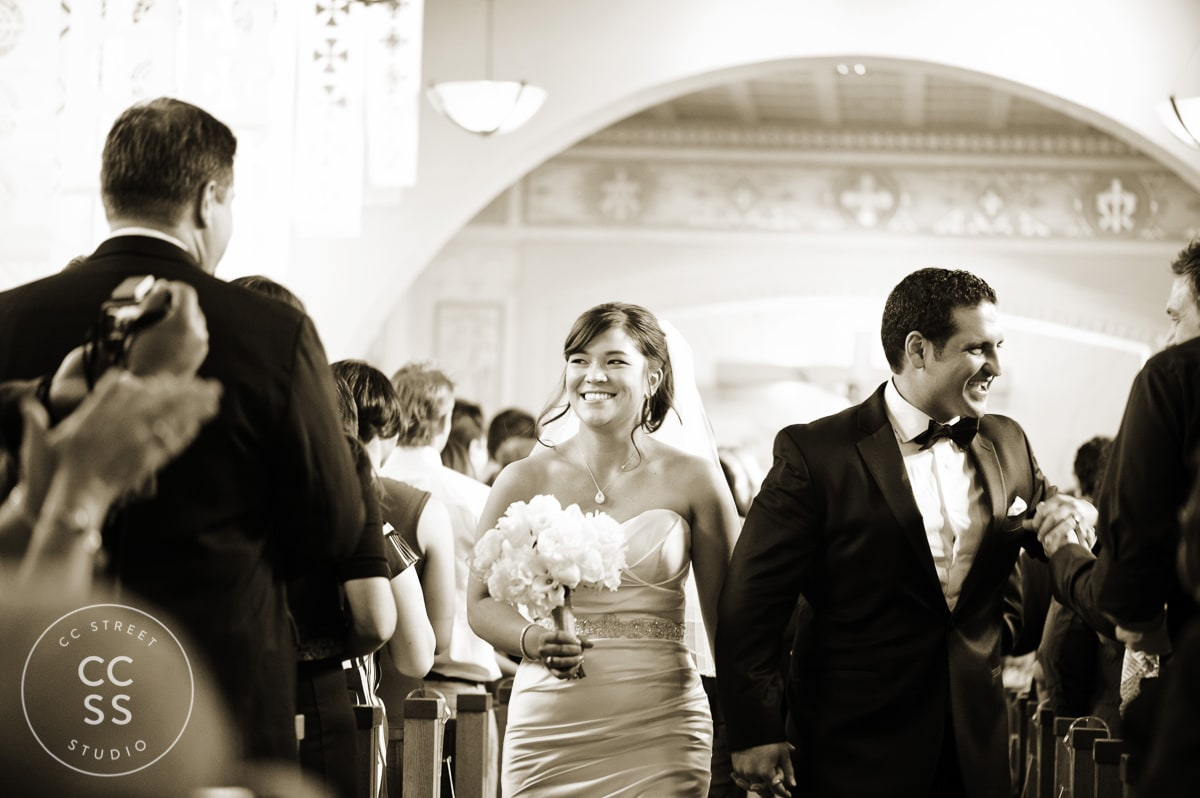 7-degrees-wedding-st-catherine-of-siena-laguna-beach-09