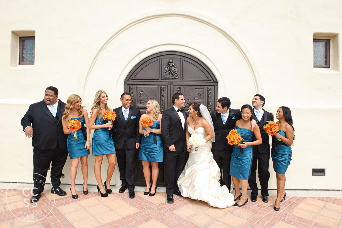 7-degrees-wedding-st-catherine-of-siena-laguna-beach-10