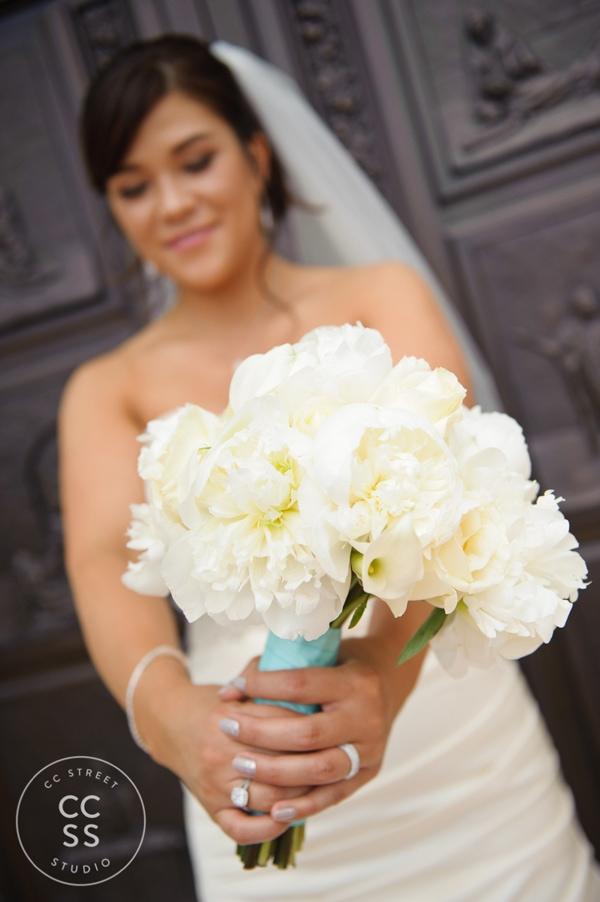 7-degrees-wedding-st-catherine-of-siena-laguna-beach-12