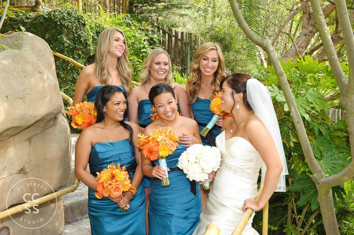 7-degrees-wedding-st-catherine-of-siena-laguna-beach-15