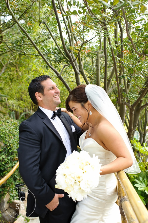 7-degrees-wedding-st-catherine-of-siena-laguna-beach-16