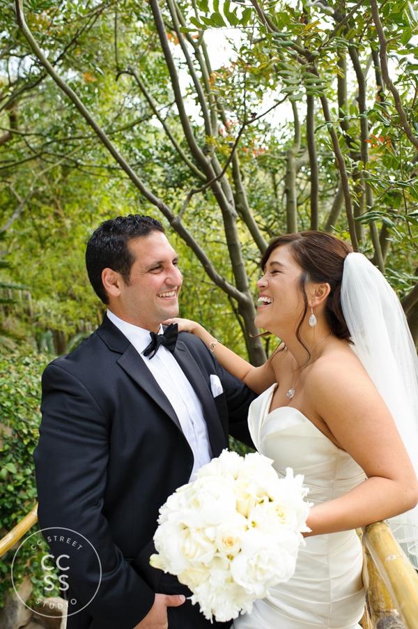 7-degrees-wedding-st-catherine-of-siena-laguna-beach-17