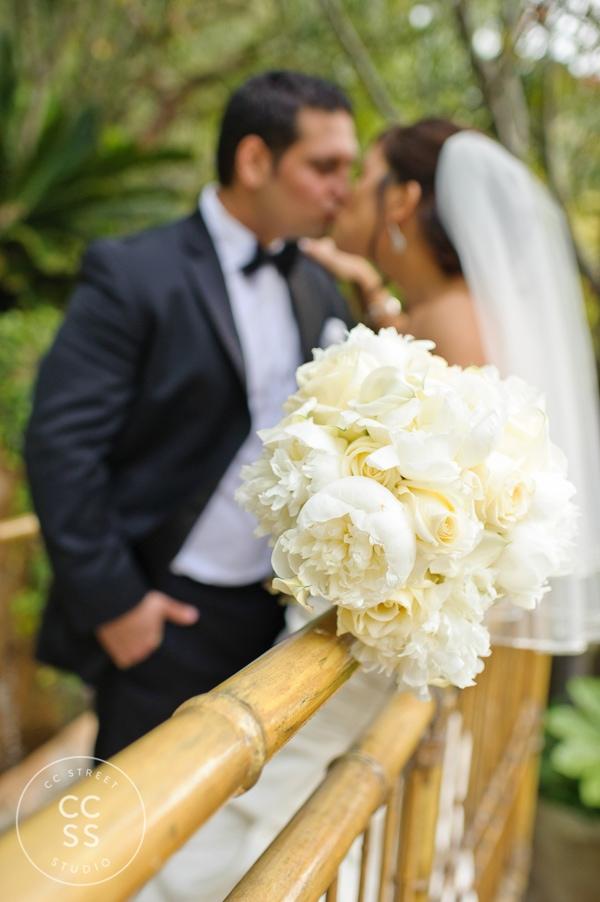 7-degrees-wedding-st-catherine-of-siena-laguna-beach-18