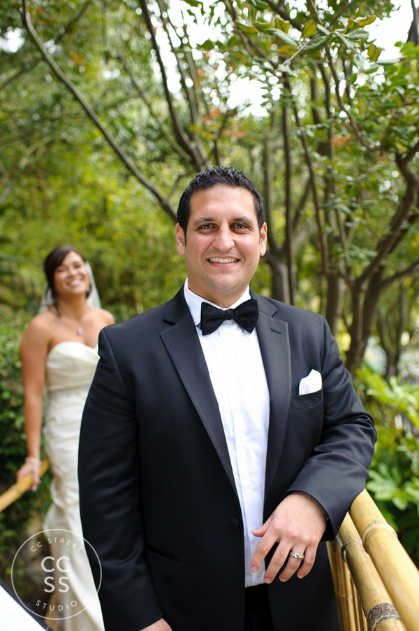 7-degrees-wedding-st-catherine-of-siena-laguna-beach-19