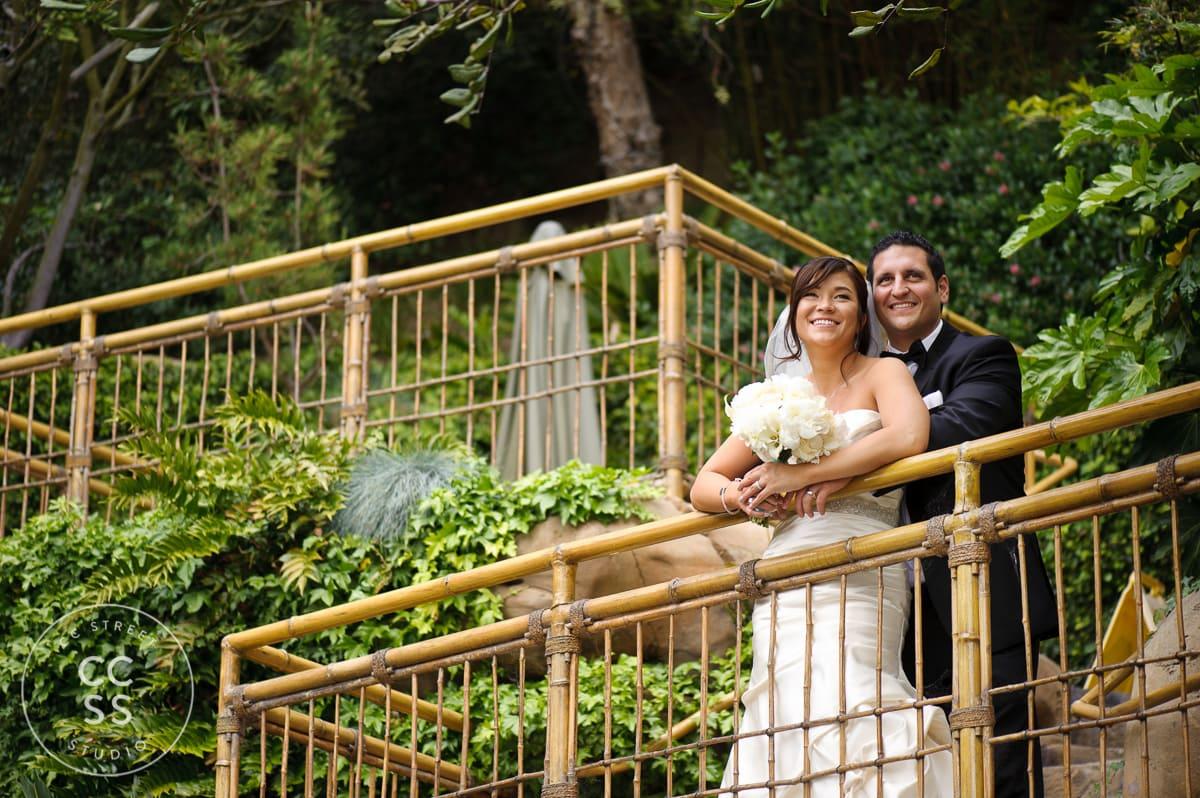 7-degrees-wedding-st-catherine-of-siena-laguna-beach-20
