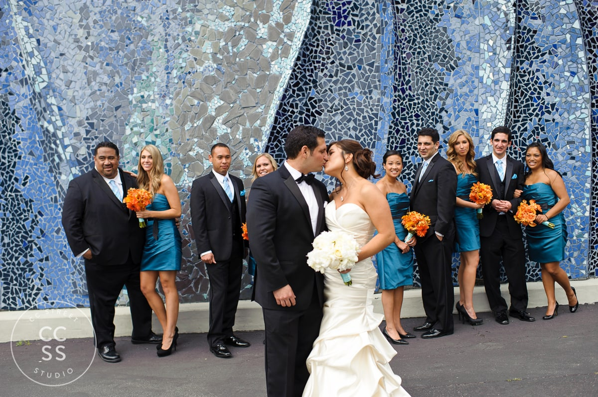 7-degrees-wedding-st-catherine-of-siena-laguna-beach-25