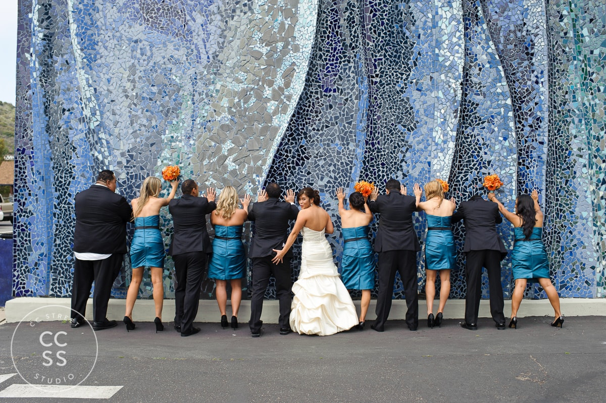 7-degrees-wedding-st-catherine-of-siena-laguna-beach-26