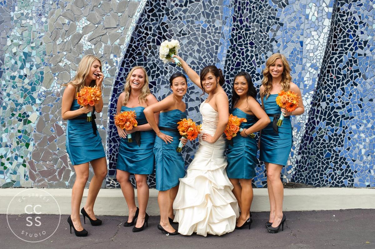 7-degrees-wedding-st-catherine-of-siena-laguna-beach-27