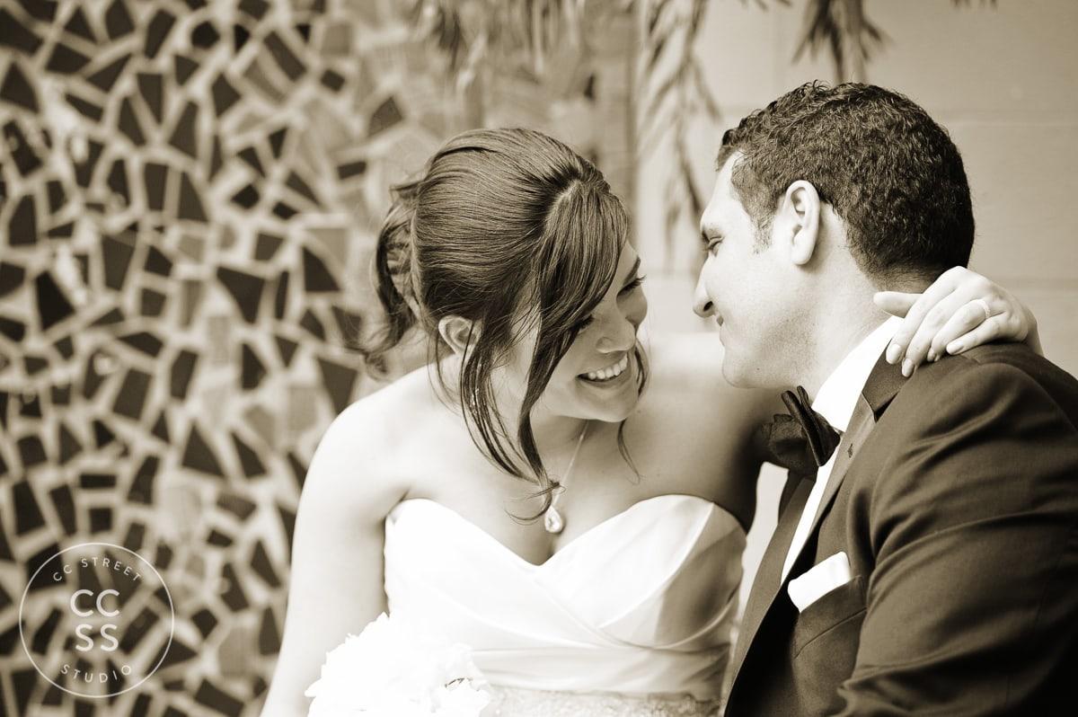 7-degrees-wedding-st-catherine-of-siena-laguna-beach-29